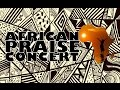 Download AFRICAN PRAISE  CONCERT    |    1.11.2015 MP3 song and Music Video