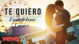EL MEJOR RAP ROMANTICO PARA DEDICAR 2017 - 2018 // EANZ FT ASZER AP// TE QUIERO