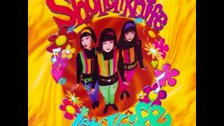 Shonen Knife - Let