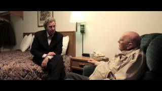 Former CIA Agent on his Deathbed Reveals UFO TRUTH!!!