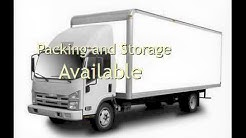 Moving Company Gibsonton Fl Movers Gibsonton Fl