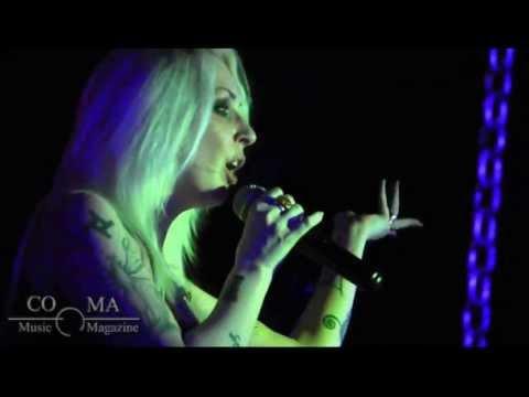 """Ego Likeness - """"Breedless"""" (live) - COMA Music Magazine"""
