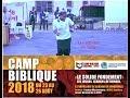 CMCI Ivory Coast