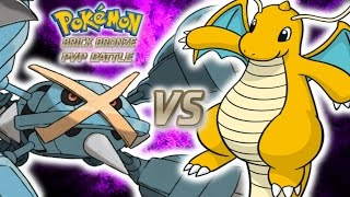 Roblox Pokemon Brick Bronze PvP Battles - #178 - NandoGonZalez21