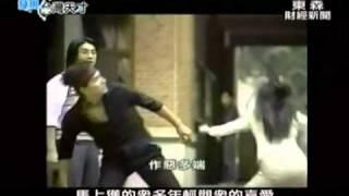 20101212- 发现台湾天才之 言承旭篇