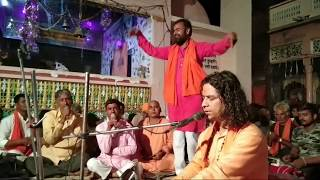 Gambar cover Sangliya Dhuni Bhajan Live