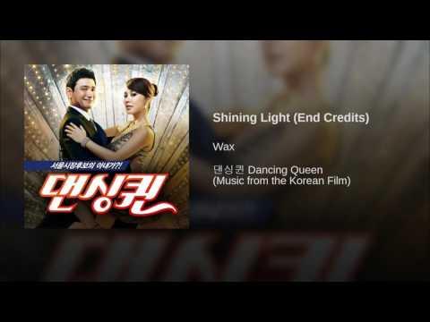 Shining Light (End Credits)