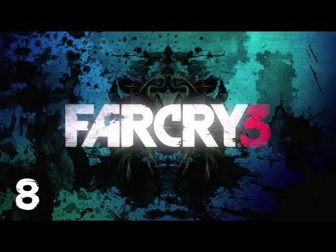 Черный Экран в Far Cry 4 100 РЕШЕНИЕ проблемы