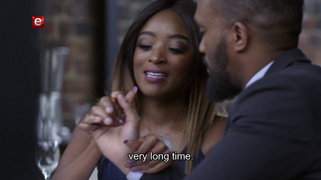 Download Ambitions S1 EP 15