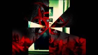 Ayba ft. Y- MC - Palabras En Juego [Beat Esteban MC]