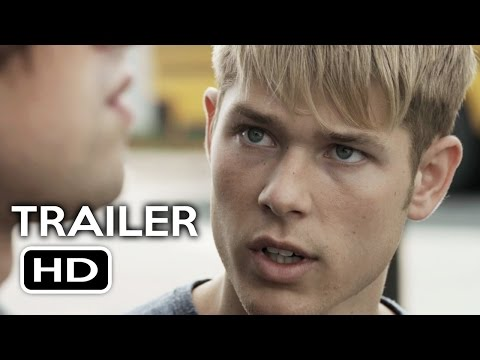 Natural Selection   1 2016 Katherine McNamara, Mason Dye Movie HD