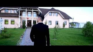Ведущий на свадьбу Владимир Ярмошенко
