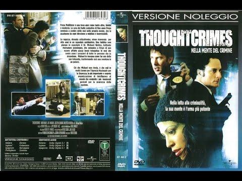 Thoughtcrimes 2003 فلم مترجم