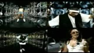 petey pablo - vibrate ft rasheeda (video).wmv