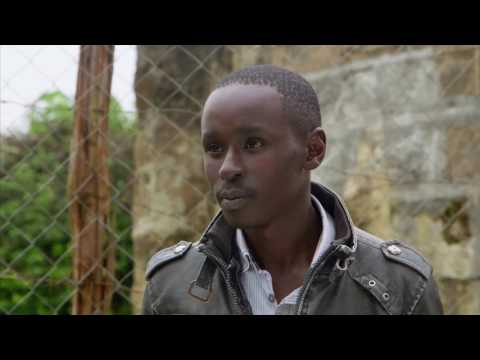 Shamba Shape Up Sn 07 - Ep 1 Coffee Fertiliser, Record Keeping, Kienyeji Chicken (Swahili)