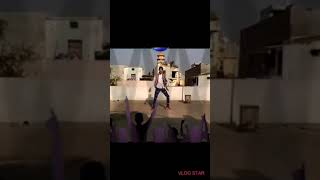 #I am a Disco Dancer    Song By Tiger shroff    Short Dance Video    By ASTD-3D...