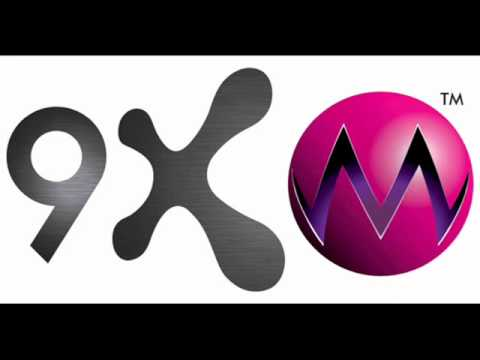 LIVE TV 9X M  9XM 9XM 9XM TV  9XM LIVE CHANNEL