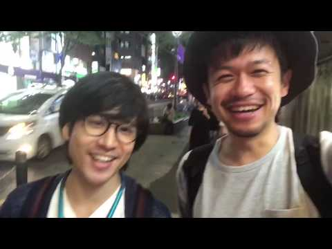 【LIVE告知】9月22日神戸ライブwith佐伯ユウスケ - YouTube