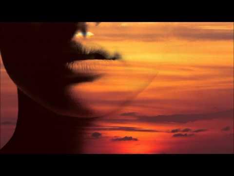 A-Sides & Makoto - Searchin' (DJ Marky Remix)