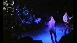 Morrissey - Cosmic Dancer