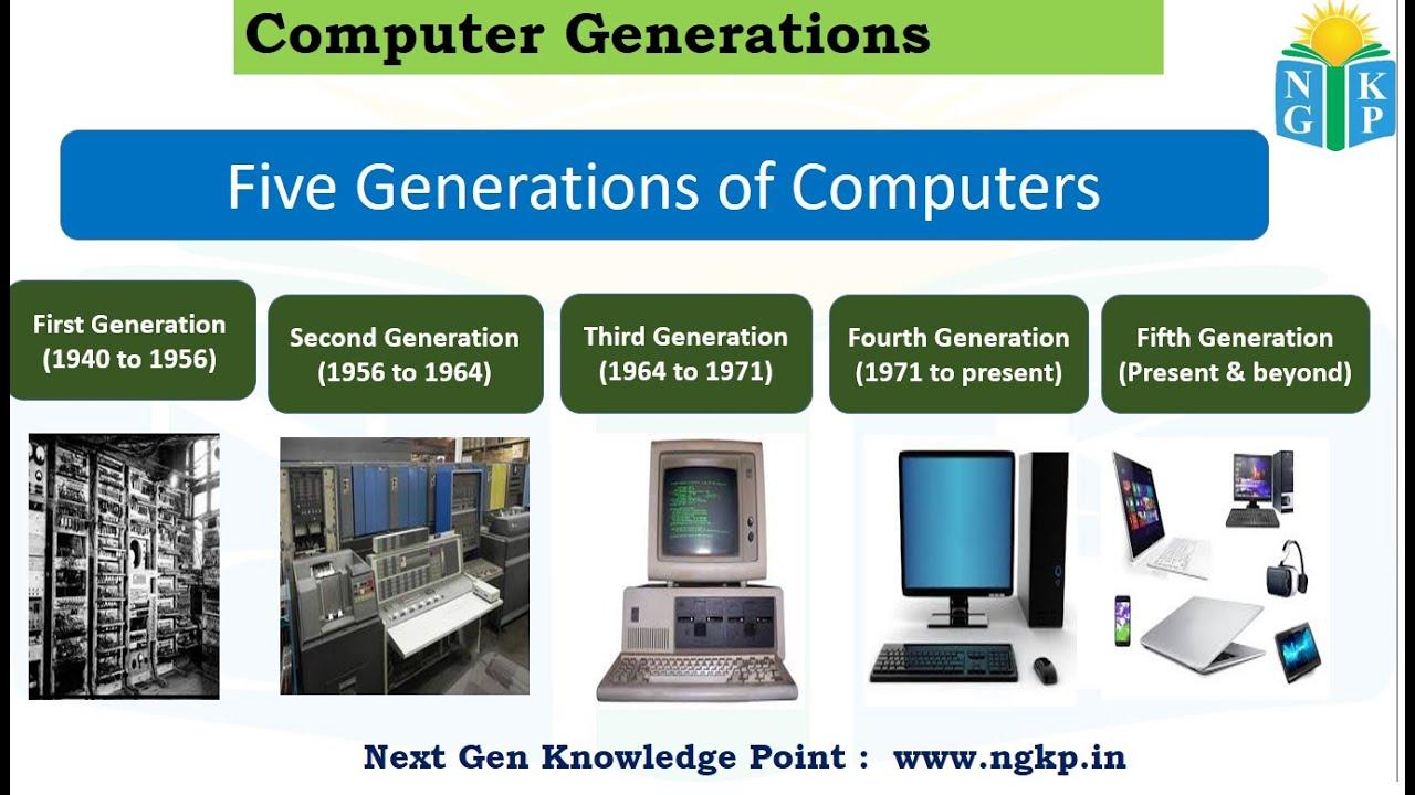 Dissertation Seminar - cheapbestessayfast.tech