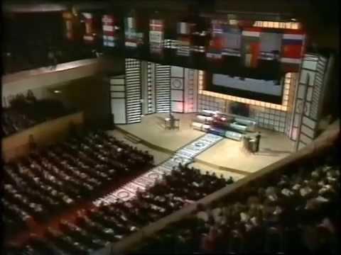 The European Film Awards 1990