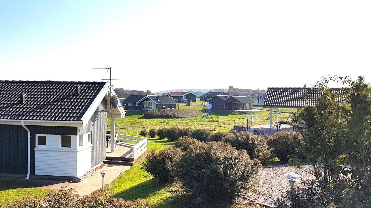 Klettergerüst Abstand Grundstücksgrenze : Als u2013 ferienhäuser auf der insel im süden dänemarks