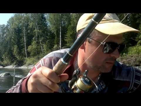 Первая рыбалка 2019 Шикарный клёв карася Да сколько же рыбы в этом Озере