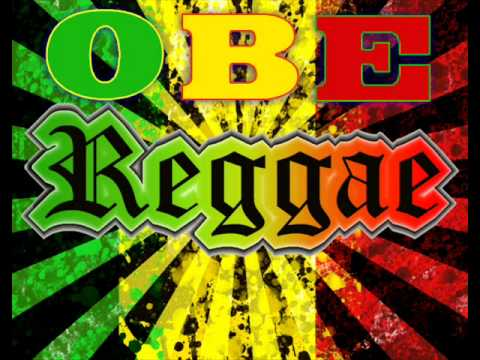 MEET ME TONIGHT - FREDDIE MCGREGOR.wmv