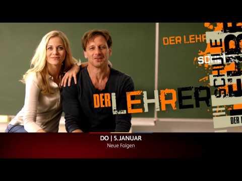 Deutsch lernen: Grammatik - Der, die oder das? - Maskulinum