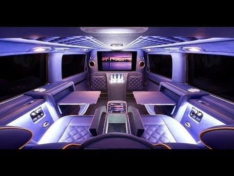 luxury cars 2017 top 5 bmw audi jaguar mercedes and rolls royce youtube. Black Bedroom Furniture Sets. Home Design Ideas