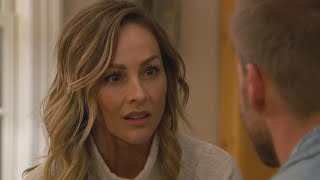 'Bachelor Winter Games': Clare Crawley Is Back With a Vengeance and Confronts Christian! (Exclusi…