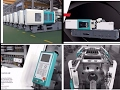 You Want to buy Brand New Injection Molding Machines?