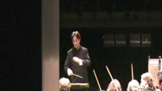 Puccini Flower Duet