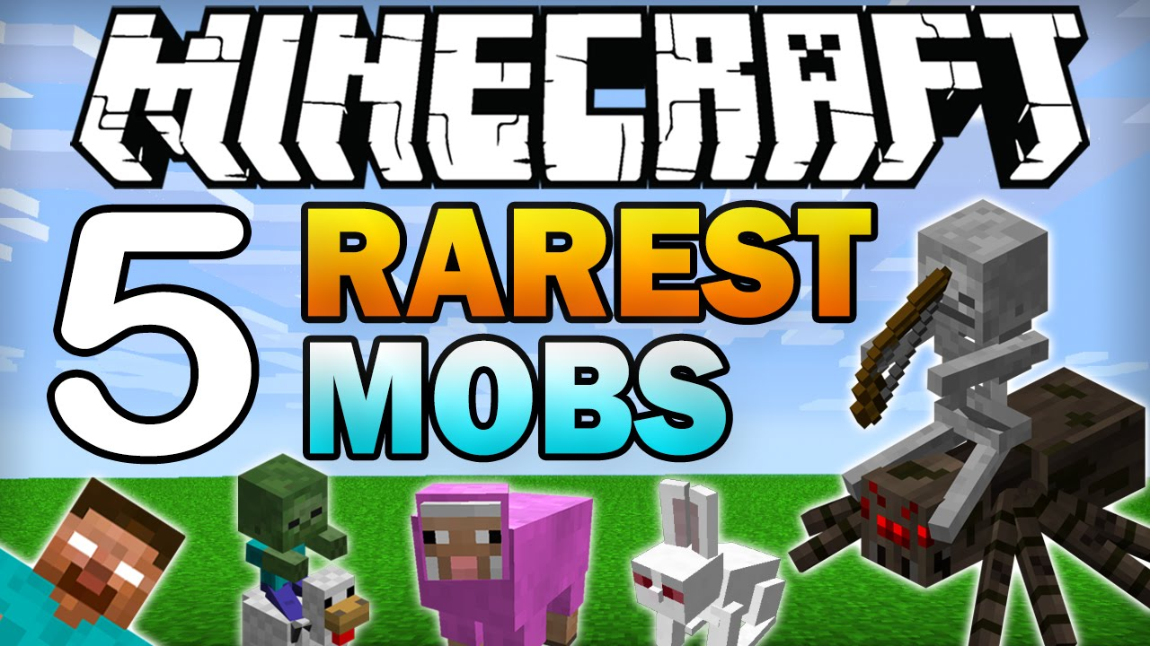 how to ride mobs in minecraft