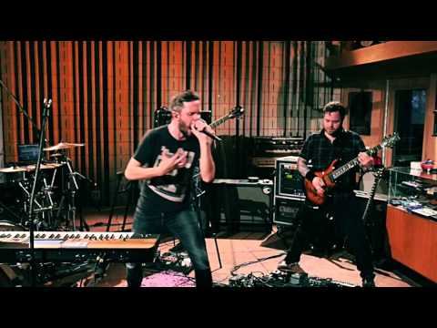 Between The Buried And Me: Bloom (Live)
