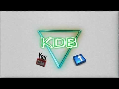 [Drum & Bass] -KDB- (Thundrax) -Dj Sami