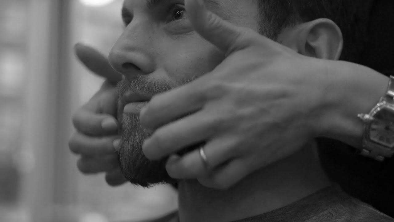 KeepIT Handsome - Beard Moisturizer