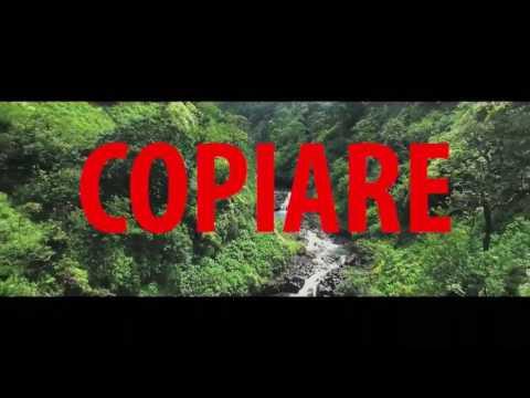 CANZONE DI YOUTUBE FA CAGARE PER MR HIDE - COPIARE