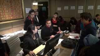 В Дели завершена подготовка к учениям Далай-ламы для российских буддистов(, 2013-12-20T17:50:49.000Z)