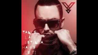 Swedish House Mafia Ft. Yandel - Hable De Ti Child (DJ SER-G Extended Edit)