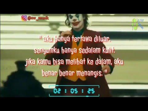 story-wa-terbaru-quotes-film-joker-part-30