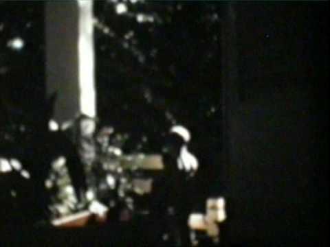 Bangui Republique Centre Africaine, Brouwers Isebaert 1963.mpg