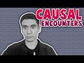 CASUAL ENCOUNTERS  *craigslist casual encounters*