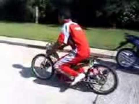 ijo chomenk yamaha you can review music of drag bike f1zr 115 si ijo