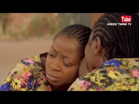 Download WHITE WONDER  (SATURDAY LAUGHS) - ANEKE TWINS NOLLYWOOD COMEDY SKIT 2019