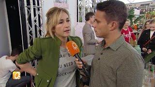 RTL Boulevard gemist? Wendy van Dijk over kritiek