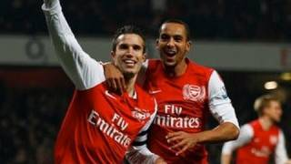 Arsenal 3-2 Aston Villa | Andy Carroll to Manchester City? - Jan 30 |