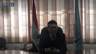 مصر العربية | عميد طب الأزهر: المستشفيات الجامعية تخدم كافة المحافظات
