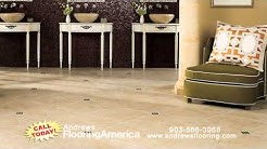 Tile Flooring Store in Tyler Texas